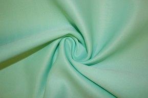 Mint Green Scuba