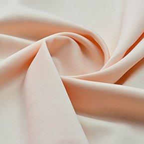 Nude Pink Scuba