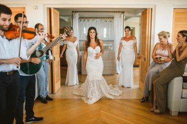 elena-sofbeziique-destination-wedding-photographer--anassa-cyprus-polis-latchi0294 copy938487925..jpg