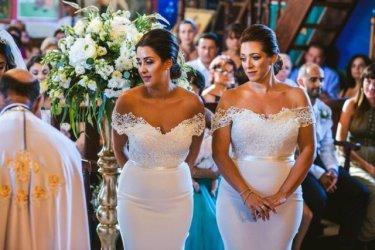 elena-sofbeziique-destination-wedding-photographer--anassa-cyprus-polis-latchi05031000270276.jpeg