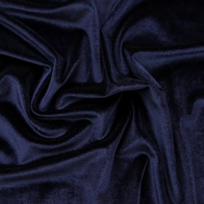 carlotta-navy-john-kaldor-carlotta-two-way-stretch-velvet-velour-dress-fabric-navy-blue-per-metre