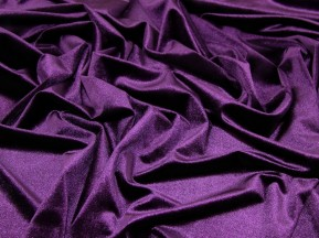carlotta-purple-john-kaldor-carlotta-two-way-stretch-velvet-velour-dress-fabric-purple-per-metre