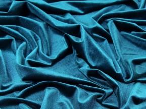 carlotta-teal-john-kaldor-carlotta-two-way-stretch-velvet-velour-dress-fabric-teal-per-metre