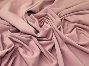 mf-120918-166-plain-scuba-crepe-stretch-jersey-knit-dress-fabric-dusky-rose-per-metre