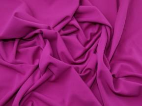 mf-120918-60-plain-scuba-crepe-stretch-jersey-knit-dress-fabric-magenta-per-metre