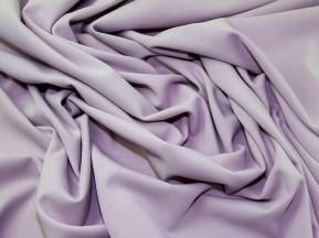 mf-120918-66-plain-scuba-crepe-stretch-jersey-knit-dress-fabric-pastel-lavender-per-metre