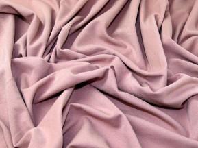 mf-a-1205-plain-scuba-crepe-stretch-jersey-knit-dress-fabric-dusky-pink-per-metre