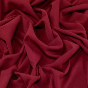 mf-a-1318-plain-scuba-crepe-stretch-jersey-knit-dress-fabric-wine-per-metre